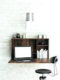 ikea floating desk floating wall desk best floating wall desk ideas on floating wall floating desk