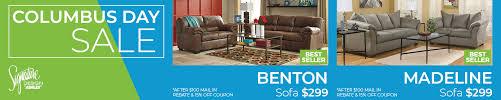 teal living room furniture. Filter By Teal Living Room Furniture U