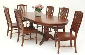 Wooden Dining Table Designs With Price Fancy Oval Wood Tables Design Images  Set