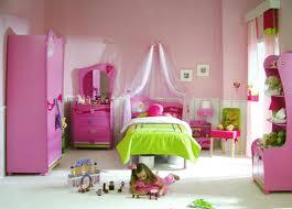 Local Bedroom Furniture Stores Bedroom Furniture Tampa