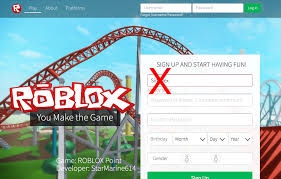 four letter name generator how to choose a roblox username 7 steps with pictures wikihow