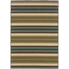 home decorators collection abstract outdoor rugs rugs the