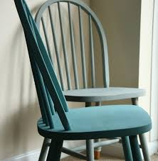 ercol windsor armchairs for sale. these fabulous pine ercol windsor style chairs look stunning painted in complementary muted tones. they have been fully waxed can be distressed on request. armchairs for sale