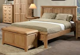E  Design Best Bedroom Fascinating Modern Wooden Double Beds 29 Bed Frame  Main Outstanding 21
