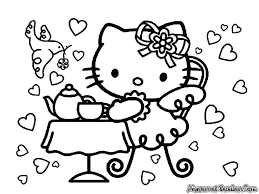 coloring pages back to school play school colouring pages printable children coloring free back to school