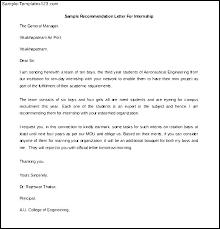 Letter Of Recommendation Supervisor Sample Thank You For Recommendation Letter Tea Of Recommendations