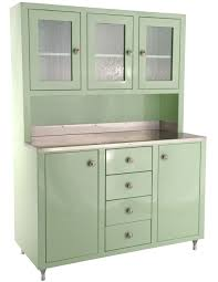 Storage Cabinets For Kitchens Storage Cabinet For Kitchen