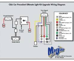 timer light switch wiring diagram cleaver intermatic ej500 wiring timer light switch wiring diagram popular club precedent light wiring diagram collection wiring rh