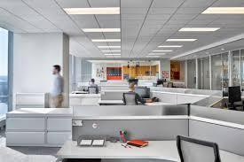 modern office ceiling. 15 Office Ceiling Light Designs Ideas Design Trends Premium Modern Office Ceiling