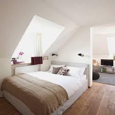 Schlafzimmer Deko Ikea Orientalische Betten 996253 Deko Ideen