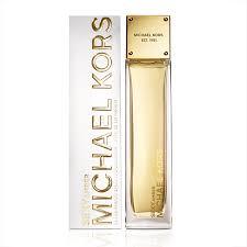 <b>Michael Kors Sexy</b> Amber Eau De Parfum for her 100ml | Walmart ...