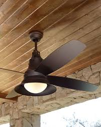 outdoor ceiling fans with light. Outdoor Ceiling Fans With Light R