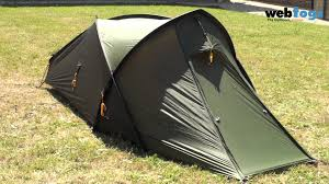 marmot grid 2 person tent excellent wild camping and wilderness shelter you