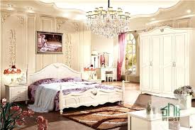 Solid Wood Bedroom Sets M Solid Wood Bedroom Furniture Set Ha Fancy Sexy  Bedroom Set Children