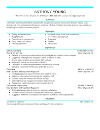 is an completed resume examples for you to study and make as a guide if you need another sample you can try to search what do you want in search box completed resume examples
