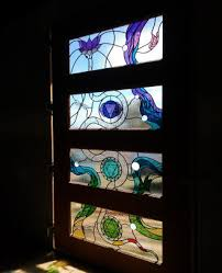 we will make it re it or repair it traditional contemporary stained glass leadlight window and door panels
