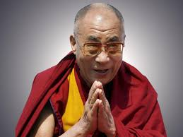 dalai lama essay essay com previous next dalai lama essay amazon com