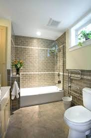 bathroom bath shower combo ideas for your design mod twinline tub canada bathroom bath shower combo ideas for your design mod twinline tub canada