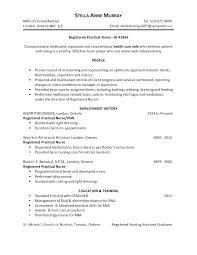 Sample Psw Resume] Psw, Psw Resume Cover Letter Sample Sample .