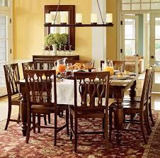 veranda linear chandelier dining room lights veranda linear chandelier homey