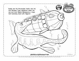inspirational dinosaur train coloring pages 73 for your in