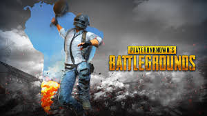 Battlegrounds (PUBG) 4K 8K HD Wallpaper