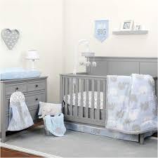 grey bedding sets marvelous nojoa dreamer elephant crib bedding collection in blue grey baby 2000 pixels