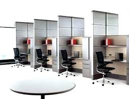 Creative office layout 10 Person Office Small Office Idea Idea Office Furniture Home Office Layout Ideas Trendy Idea Office Informal Home Office Nutritionfood Small Office Idea Idea Office Furniture Home Office Layout Ideas