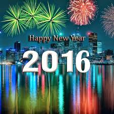 Chart On Happy New Year Happy New Year 2016 By Marcio Groove Tracks On Beatport