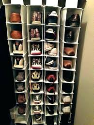 master closet boot storage organizer tall shoe cabinet with doors ideas for age short inserts closet shoe and boot storage