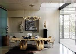 best lighting for dining room. medium size of dining roomkitchen light fixtures best lighting for room