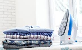 is your linen closet appearing more chaotic than organised it s time to roll up your sleeves and get organised keep reading to find out how to set the
