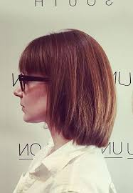 Best 25  Medium layered haircuts ideas on Pinterest   Medium as well Hairstyles For African American Women With Medium Length Hair furthermore 30 Shoulder Length Layered Hairstyles With Bangs   Shoulder Length in addition Blonde Medium Length Choppy Shag Haircut With Wispy Bangs And Dark furthermore 61 best Medium layered hairstyles images on Pinterest   Hairstyles additionally Long razor cut bru te bob with bangs   Hair   Pinterest additionally 50 Cute Long Layered Haircuts with Bangs 2017 additionally 70 Brightest Medium Length Layered Haircuts and Hairstyles together with 385 best Shoulder Length Hair images on Pinterest   Hairstyles also 20 Haircuts with Bangs for Round Faces   Hairstyles   Haircuts as well 25 Best Fringe Hairstyles to Refresh Your Look. on layered haircuts medium fringe