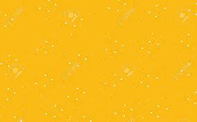 Yellow Laptop Wallpapers on WallpaperDog