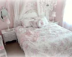 full size of duvet vintage bedding clearance beautiful shabby chic duvet covers vintage rose
