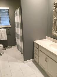 Bathroom Diy Bathroom Remodel Cleaning Black Mold In Bathroom Best - Bathroom in basement cost