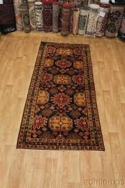 carpet 4x10 tribal
