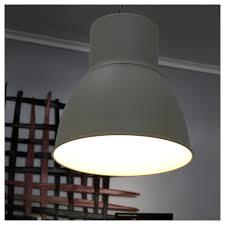 Hektar Pendant Lamp Beige