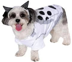 sparky the dog frankenweenie. frankenweenie sparky pet costume the dog o