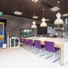 Image Ideas Alien Trick Offices By The Employees Of Alientrick Hengelo The Netherlands By Retail Design Blog Retail Design Blog Yiğitalp Office By Guss Design Konya Turkey