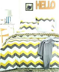 yellow and grey bedding mustard yellow comforter yellow and grey bedding full size of mustard yellow