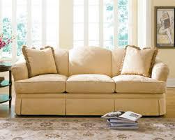 light yellow sofa.  Yellow Need Help With LR Furnitureyellow Sofa U0026 Chairsofajpg  And Light Yellow Sofa P
