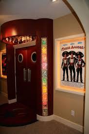 home theater doors. home theater - padded doors | pinterest doors, basements and room g