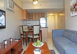 type of furniture design. Desain Interior Dan Furniture Rumah Type 21 Of Design