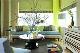 gray color living room gray color living room nice green and blue living room blue green and gray color scheme grey color scheme living room ideas