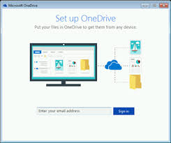 Move Files Off Of A Windows 7 Pc With Onedrive Onedrive