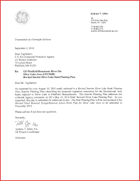 Attachment Business Letter 8 Down Town Ken More