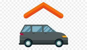 car garage doors vehicle garage door openers honda car