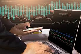 Metal Nifty Chart Bank Nifty Ends Positive For Fourth Consecutive Week Nifty