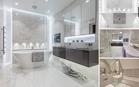 luxery bathrooms. Luxury Bathrooms In Hadley Wood Luxery N